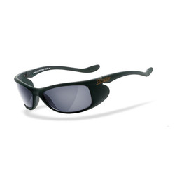 Biker Shades, Top Speed 4 (Select Color)