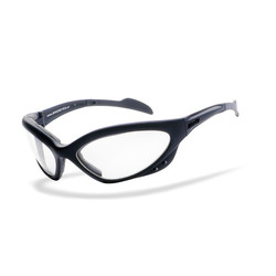 Biker Shades, Speed King 2 (Select Color)