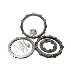 Radiusx Centrifugal Clutch Kit 07-16 Dyna