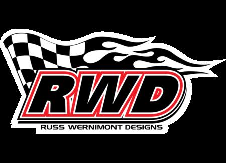 Russ Wernimont Designs