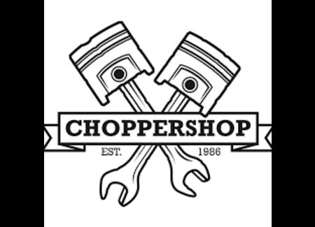 Choppershop