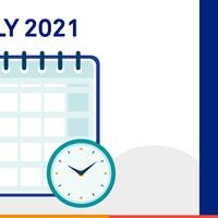 Cross border VAT - 1st of July