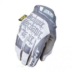 Speciale geventileerde handschoenen
