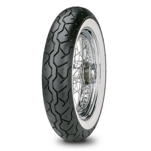 Maxxis 150/80 -16 TL 71 H Front Maxxis M6011 White Wall