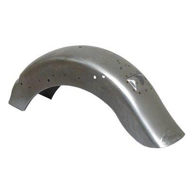 SOFTAIL FL Style Rear Fender Steel