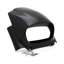 Aggressor Headlamp Fairing