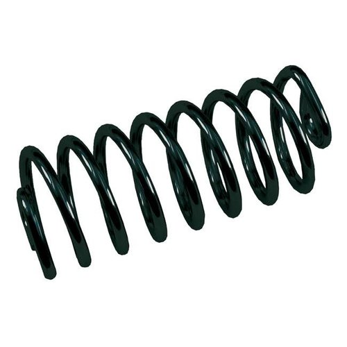 """5"""" Black Solo Seat Springs"""