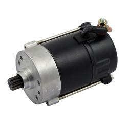 Prestolite Style Starter Motor 1.4KW - (Choose Variant)