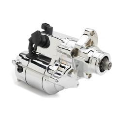 Anlasser Mit Hohem Drehmoment 1.4KW - (Variante wählen)