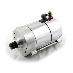 Hitachi Style Starter Motor 1.4KW (Choose Variant)