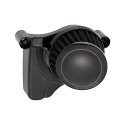 Mini 22 Luftfilter-Kit. Ganz schwarz
