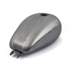 4.5 Gallon Fuel Tank OEM Style