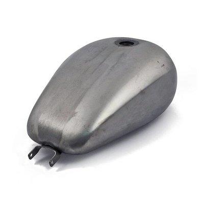 4.5 Gallon OEM Style Benzine Tank