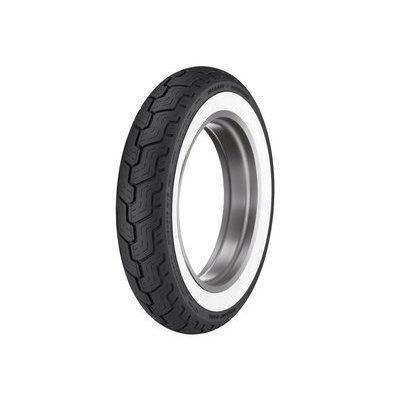 WWW D402 MT90 B16 TL 74 H for Harley Davidson