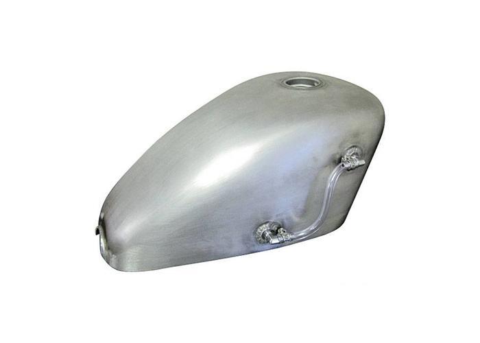 Lowbrow Customs DIY Benzine Tank Sight Kit.