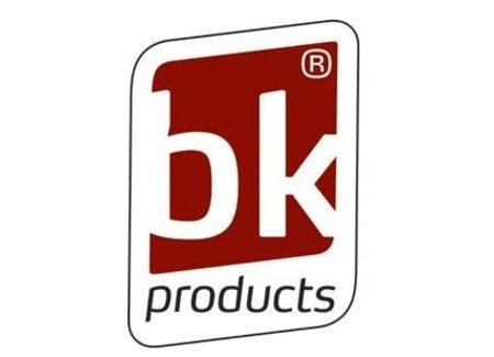 BK Products