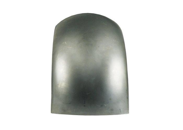 Penz Softail Rear Fender Round 260 to 355mm