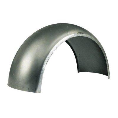 Penz Garde-boue arrière rond Softail - 260 à 355 mm