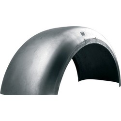 Softail Rear Fender Flat 315 to 355mm