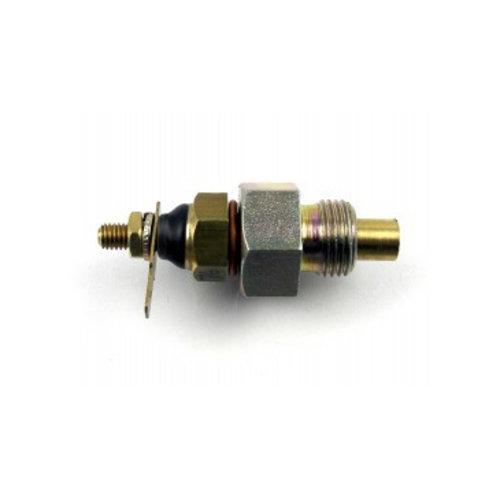 Motogadget Olietemperatuur Sensor M12x1,5