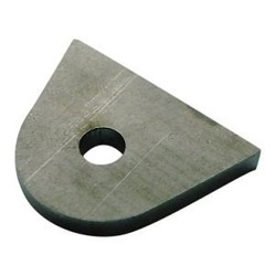 Brems Anker Tab 3/8