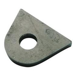 Brems Anker Tab 1/2