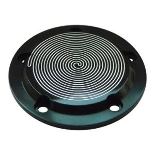 Point Cover Spiral BigTwin 99-up