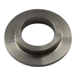 Abstandhalter für seitliche Montage 3/4 (19 mm)