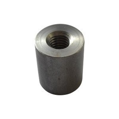 MCU Bung Threaded M12 L=30