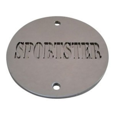 Point Cover Sportster