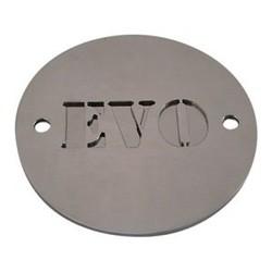 Punkt Abdeckung Evo