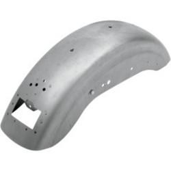 Rear fender for 04-16 XL models