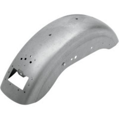Drag Specialties Rear fender for 04-16 XL models