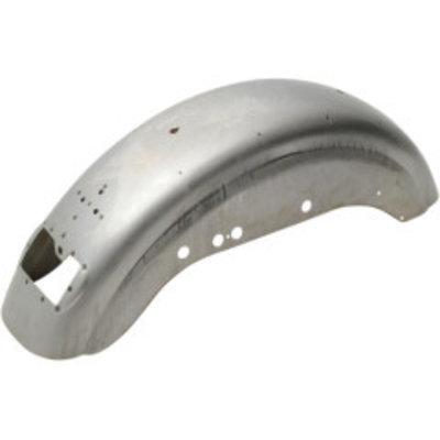Drag Specialties Rear fender for 99-03 XL models