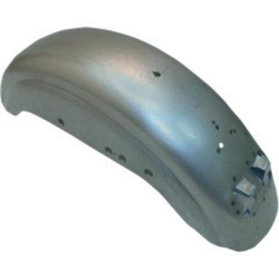Drag Specialties Rear fender for 97-98 XL models