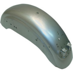 Replacement Rear Fender Drag Specialties
