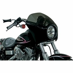 Kit de carénage à visser Harley Davidson
