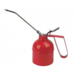 Oil can 500 ml