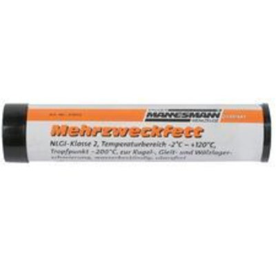 Mannesmann Replacement Cartridge for 47002