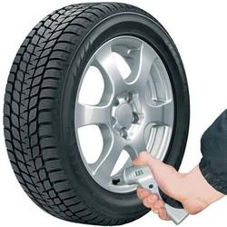 Jauge de pression digitale pour pneu