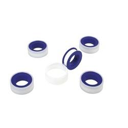 Teflonband 5 Stück