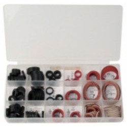 Sealing Rings Set