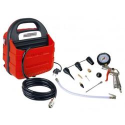 Compressor 220-240 V 11 pcs