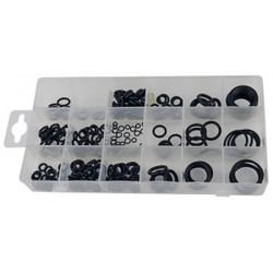 Kit de crochets - 4 pièces