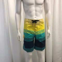 Boardshort Stripes