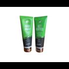 Voorbereiding voor je huid