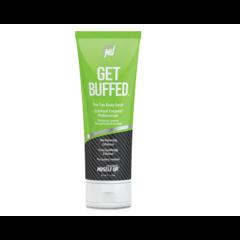 Pro Tan Get Buffed®