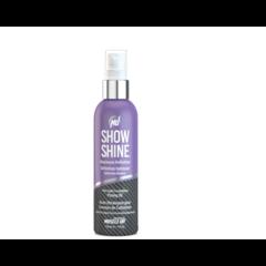 Show Shine® Ultra Light Posing Oil