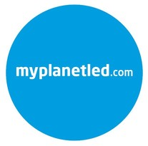 Welcome on the blog of My Planet LED