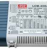 Dali driver dimmable Meanwell 42W